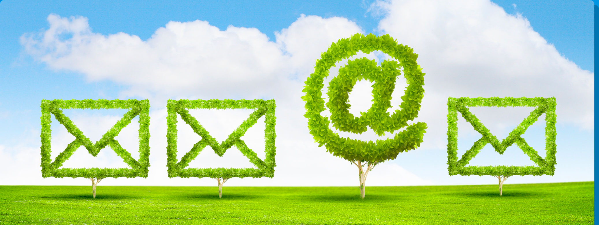 cleanmylist-tri-adresses-email